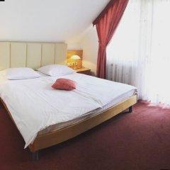 Отель Guesthouse Aleš 3* Номер категории Эконом с различными типами кроватей фото 4