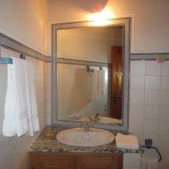 Отель Casa dos Araújos Стандартный номер с двуспальной кроватью фото 3