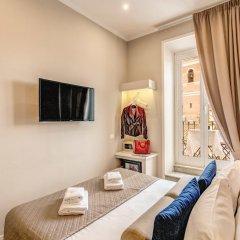 Maison D'Art Boutique Hotel 3* Стандартный номер с различными типами кроватей