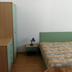 Отель Yassen VIP Apartaments Апартаменты с различными типами кроватей фото 22