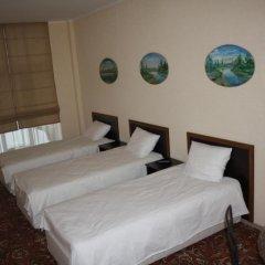 Гостиница Тимоша комната для гостей фото 5