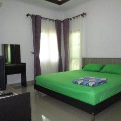 Отель Baan Dusit View 178/92 комната для гостей фото 2