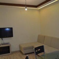 Отель Griboyedov 44 Армения, Ереван - отзывы, цены и фото номеров - забронировать отель Griboyedov 44 онлайн комната для гостей фото 2