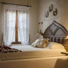 Апартаменты Elafusa Luxury Apartment Улучшенные апартаменты фото 34