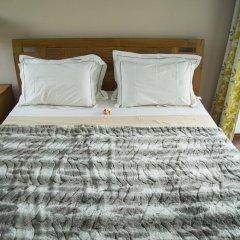 Отель Pingo Premium Guest House комната для гостей фото 4
