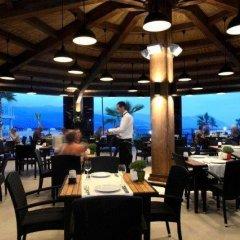 CLC Kusadasi Golf & Spa Resort Hotel питание фото 3