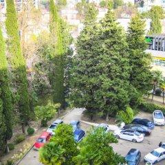 Гостиница Мира в Сочи 5 отзывов об отеле, цены и фото номеров - забронировать гостиницу Мира онлайн фото 2