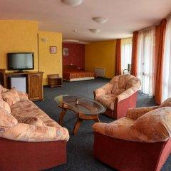 Hotel Kiparis Alfa детские мероприятия фото 2