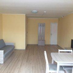 Гостиница Круиз - Большая Ель комната для гостей