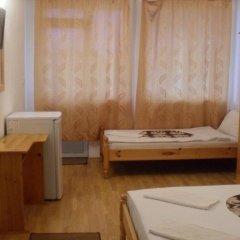 Отель Zlatna Kotva Guest House Аврен комната для гостей