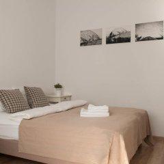 Апартаменты Studio Dymińska Студия с различными типами кроватей фото 15
