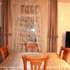 Отель Homestay Yerevan комната для гостей фото 3
