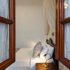Отель Astir Thira комната для гостей фото 5
