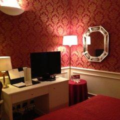 Duodo Palace Hotel 4* Стандартный номер с различными типами кроватей