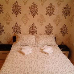 Отель Hostel Ruler Сербия, Белград - отзывы, цены и фото номеров - забронировать отель Hostel Ruler онлайн комната для гостей фото 3