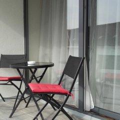 Отель Apartmán Livingstone Roudna Апартаменты фото 44