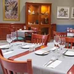 Senator Barcelona Spa Hotel питание фото 3