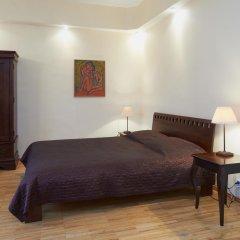 Отель Regina House Вильнюс комната для гостей фото 3