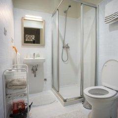 Отель 214 Porto Апартаменты с различными типами кроватей фото 24