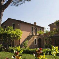 Отель Residence Il Casale Etrusco - Extranet Кастаньето-Кардуччи фото 4