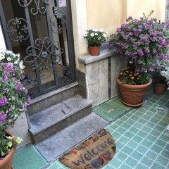 Отель Nostra Casa suite Италия, Палермо - отзывы, цены и фото номеров - забронировать отель Nostra Casa suite онлайн