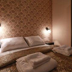 Magna Hotel 3* Стандартный номер с различными типами кроватей фото 5