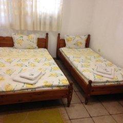 Hotel Pri Chakara 2* Стандартный номер фото 3