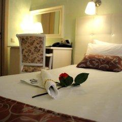 Гостиница Авантаж в Саратове 3 отзыва об отеле, цены и фото номеров - забронировать гостиницу Авантаж онлайн Саратов комната для гостей