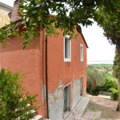 Отель Collina Lagomare Италия, Массароза - отзывы, цены и фото номеров - забронировать отель Collina Lagomare онлайн фото 2