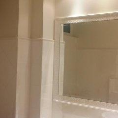 Отель Pendeli's Luxury ванная