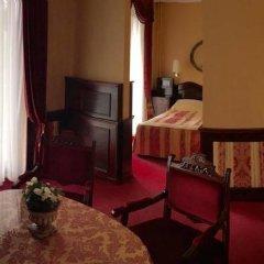Hotel Vadvirág Panzió 3* Люкс с различными типами кроватей фото 4