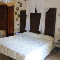 Отель L'Acero Campestre Читтадукале комната для гостей фото 5