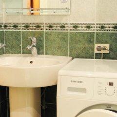 Гостевой дом Кот в Сапогах ванная фото 2