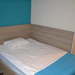 Гостиница Optima Rivne комната для гостей фото 5