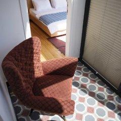 Отель 5 Floors Istanbul детские мероприятия