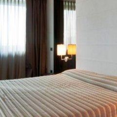 Parco Dei Principi Hotel Congress & SPA 4* Стандартный номер фото 12