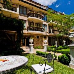 Отель DIT Orpheus Hotel Болгария, Солнечный берег - отзывы, цены и фото номеров - забронировать отель DIT Orpheus Hotel онлайн фото 13