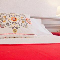 Отель Oporto Cosy 3* Номер категории Премиум с различными типами кроватей фото 9