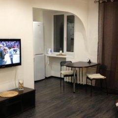 Гостиница at Komsomolsky Prospekt 36 в Перми отзывы, цены и фото номеров - забронировать гостиницу at Komsomolsky Prospekt 36 онлайн Пермь удобства в номере