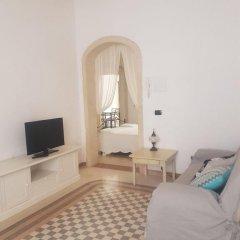 Отель RossoNegramaro Лечче комната для гостей фото 4
