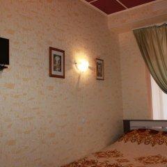 Dvorik Mini-Hotel Номер категории Эконом с различными типами кроватей фото 22