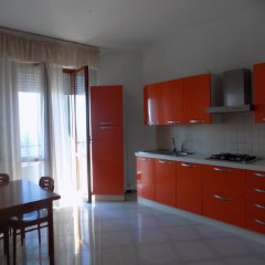 Отель House Scala Greca Сиракуза в номере фото 2