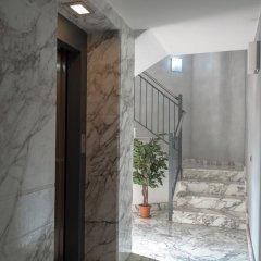 Апартаменты Vivobarcelona Apartments Capmany Барселона интерьер отеля