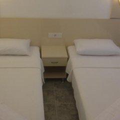 Отель Kos Apart комната для гостей фото 3