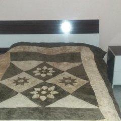 Zahra Apartments in Nouakchott, Mauritania from 51$, photos, reviews - zenhotels.com hotel interior