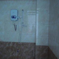 Nhat Van Hotel 1 ванная