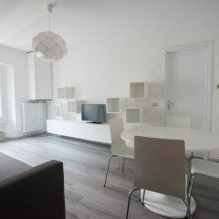Отель Appartamenti Barsantina Италия, Милан - отзывы, цены и фото номеров - забронировать отель Appartamenti Barsantina онлайн комната для гостей фото 2