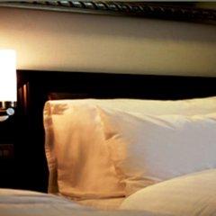 Gulliver`S Tavern Hotel Бангкок комната для гостей фото 4