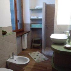 Отель Da Nonna Vera ванная фото 2