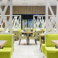 Отель Estival Park питание фото 3